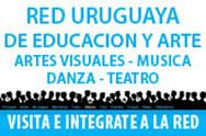Red Uruguaya de Educación y Arte